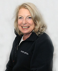 Denise Hannigan