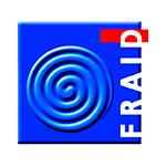 Fraid